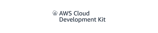Benefits of AWS CDK